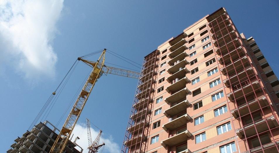 Высокие цены на жилье будут давить на спрос