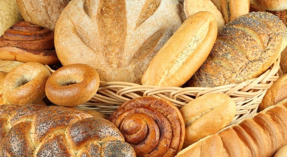Почему в Алматы не продают больше пяти булок хлеба в одни руки?