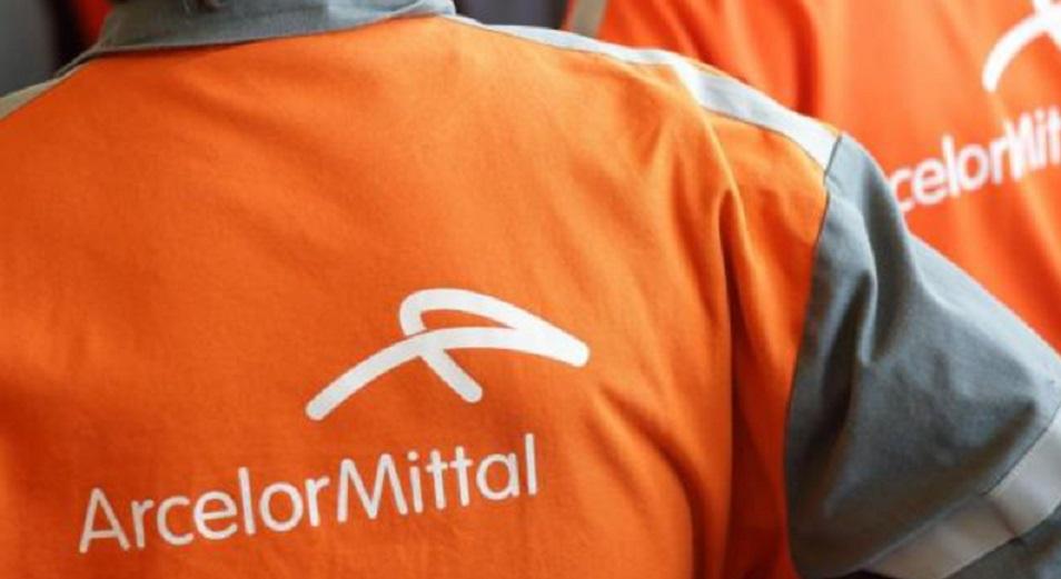 Рабочие ArcelorMittal заявили о готовности инициировать процесс реприватизации предприятия