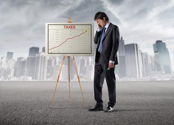Региональные налоговики продолжают незаконно доначислять КПН