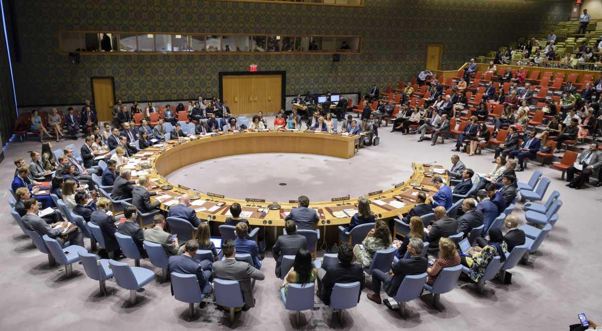 Казахстан призвал Мьянму принять меры по решению проблем мусульман-рохинджа