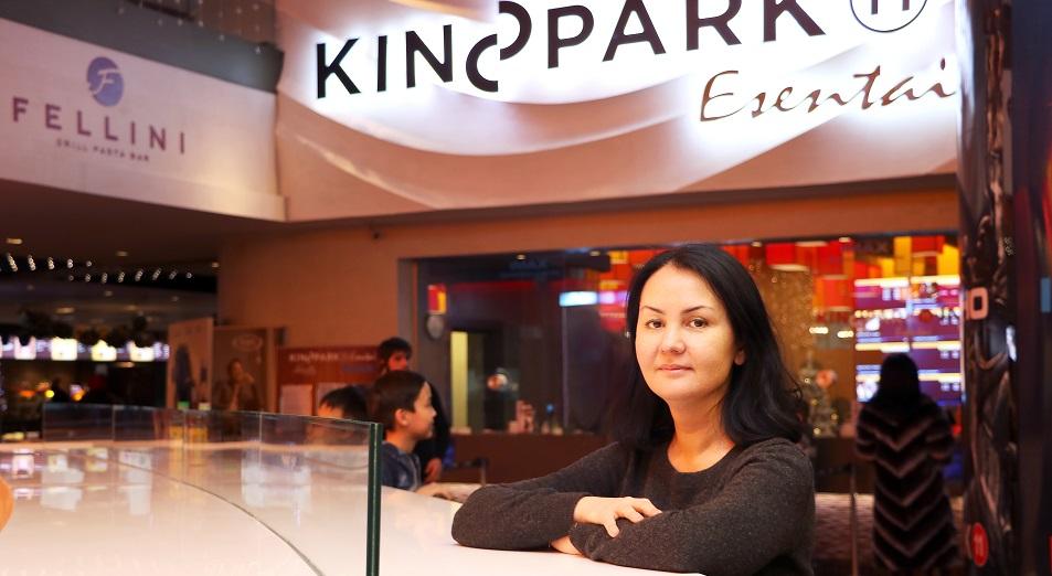 Блокбастеры и семейное кино – два излюбленных казахстанцами киножанра