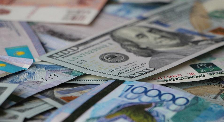 Бизнестің кредит алуы азайып, халықтың қарыз алуы көбейді, кредит, банк, бизнес, тұтынушылық кредит, бизнеске арналған кредит