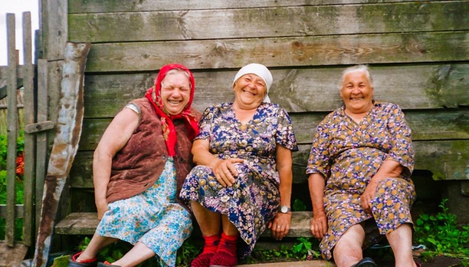 Каков средний размер пенсии в Казахстане