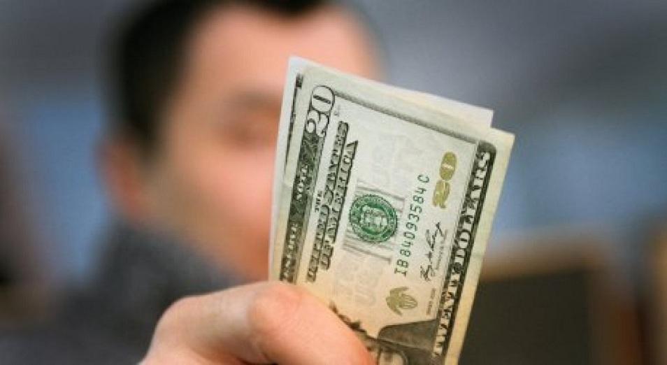 Каким будет курс доллара в выходные?