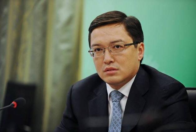 Доля валютных депозитов в Казахстане выросла до 65,9%