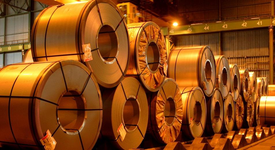 ArcelorMittal заплатит рекордный штраф