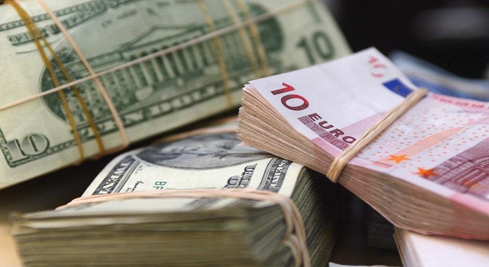 Количество выявленных в 2020 году фальшивых денег в РФ выросло на 17%