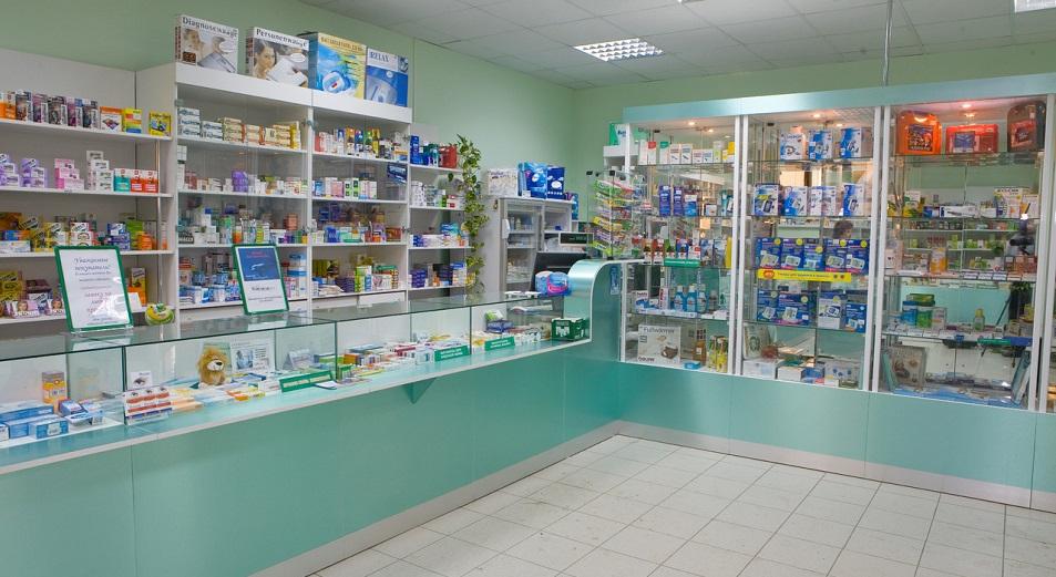 Аптеки просят отсрочку
