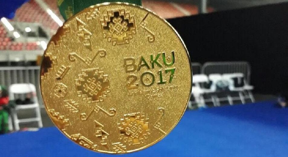 Бокс на Исламиаде: Узбекистан вновь обошел казахстанскую сборную
