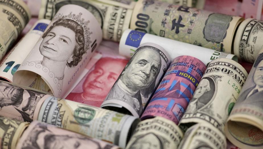 С января по август 2021 года Узбекистан получил $4,9 млрд денежных переводов