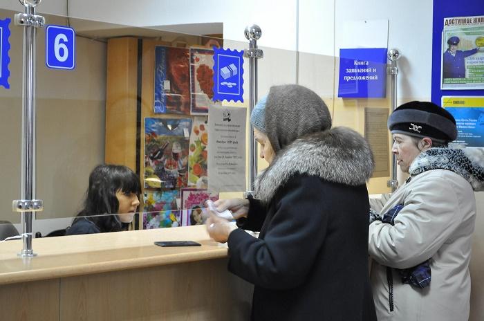В Казахстане наблюдается рост задолженности работодателей по пенсионным отчислениям