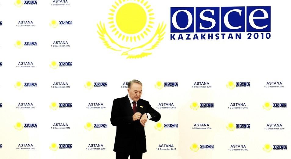 https://inbusiness.kz/ru/images/original/1/images/eFiL5iP6.jpg