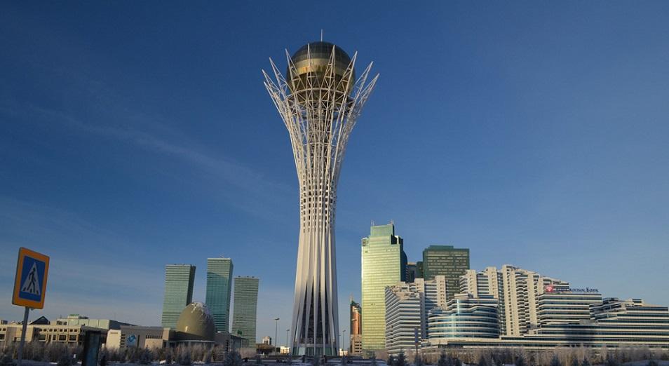 Почему и зачем Мирзиеев приехал в Астану, Мирзиёев,Астана,Узбекский лидер ,ЦА,Президент Узбекистана