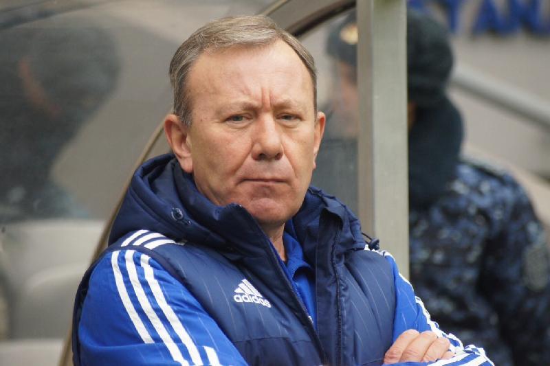 Назначен главный тренер ФК «Актобе»