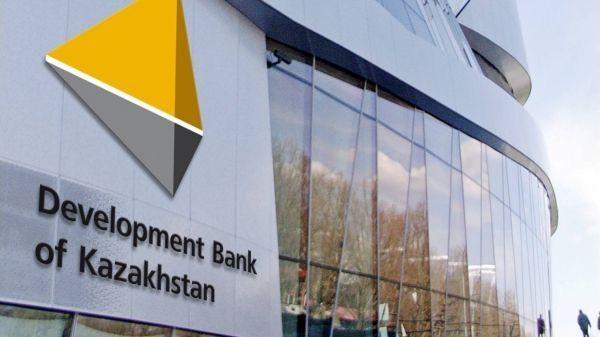 БРК выделяет 11 млрд тенге на поддержку казахстанского автопрома