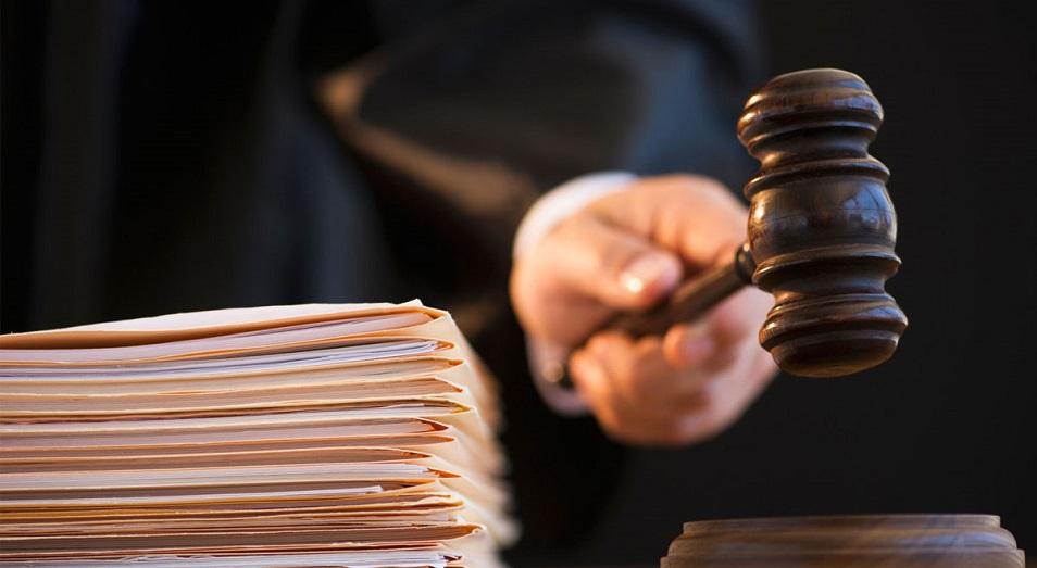 Суд обязал УЗ ВКО и государственное СМИ опровергнуть распространенную информацию про экс-главу дома ребенка Усть-Каменогорска