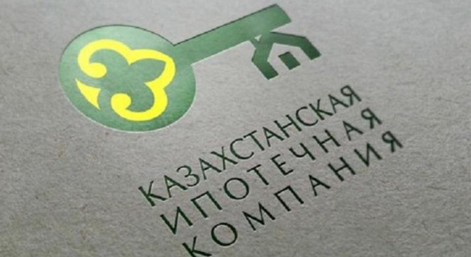 https://inbusiness.kz/ru/images/original/1/images/iBmGKZw1.jpg