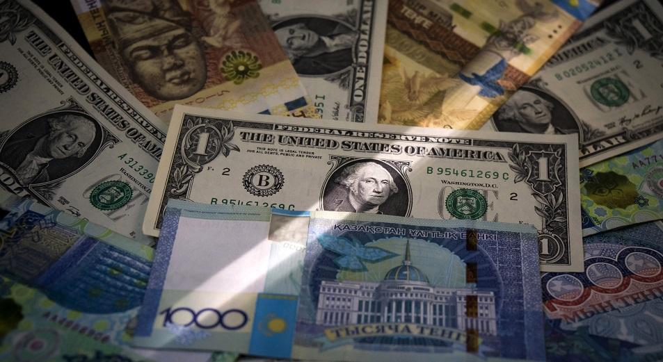 5,6 тыс. казахстанцев были оштрафованы за уголовные преступления