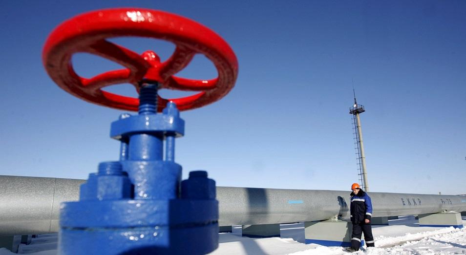 От роста цен на нефть до газификации Астаны