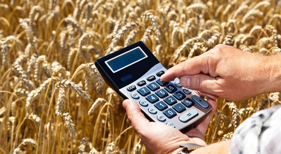 Госсубсидии развращают сельхозпроизводителя