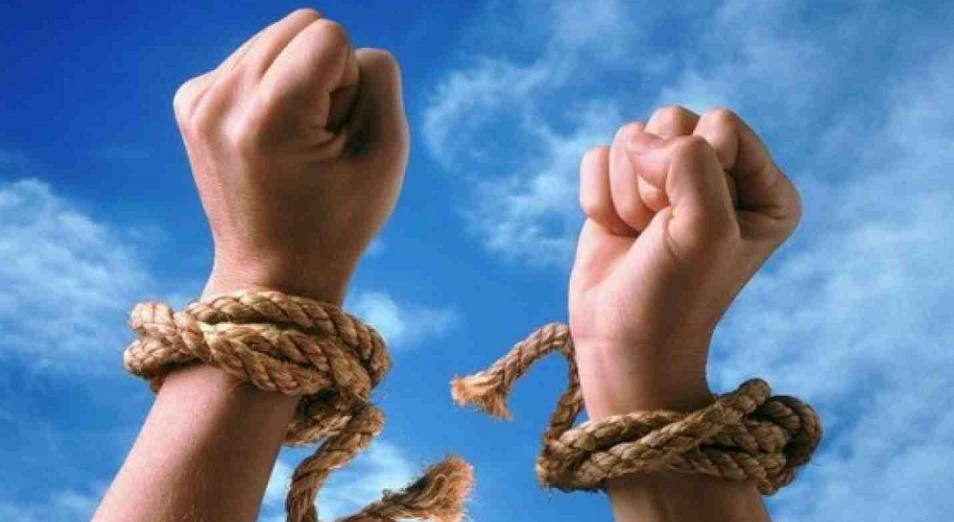 В Казахстане пройдет очередная амнистия