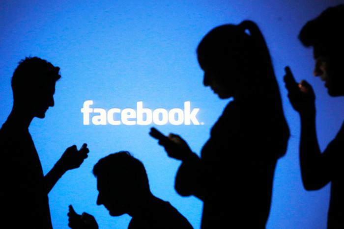 В Facebook открыли отдел по разработке виртуальной реальности