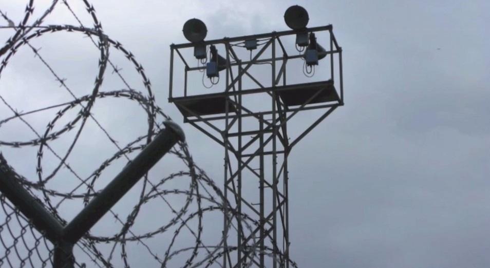 Амнистия коснется 28 тысяч казахстанцев