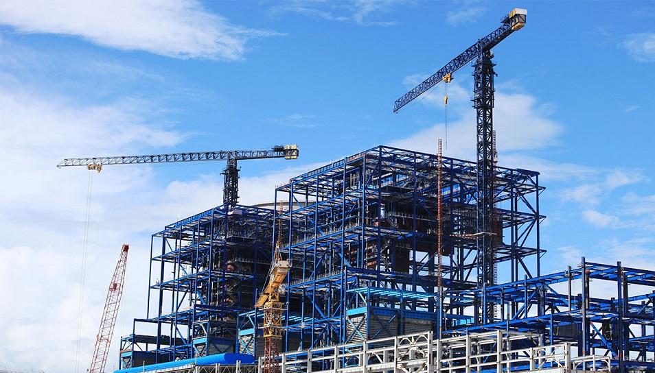Почти 500 тыс. кв. м жилья построят в Костанайской области