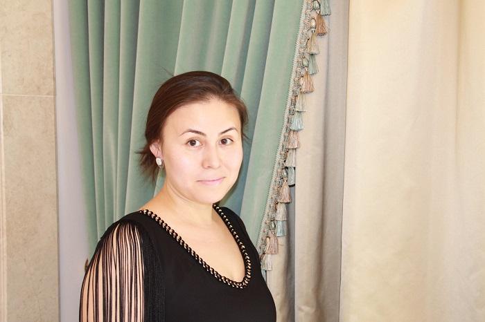 Женская ЛОГИстиКА , Wise Logistics Group,Алия Кыпшакбаева,логистика,НПП Атамекен,стартапы,Брокеры,Молодые предприниматели