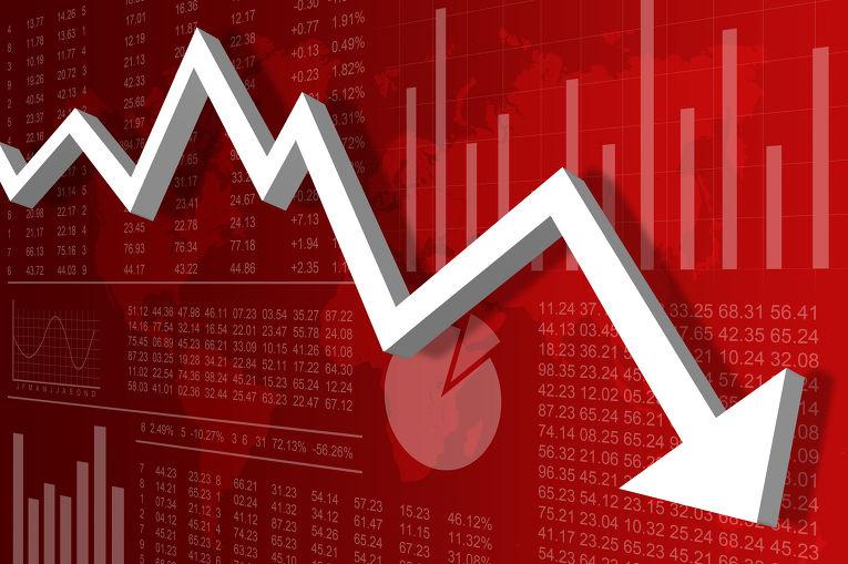 В Казахстане за пять месяцев ВВП снизился на 0,2%