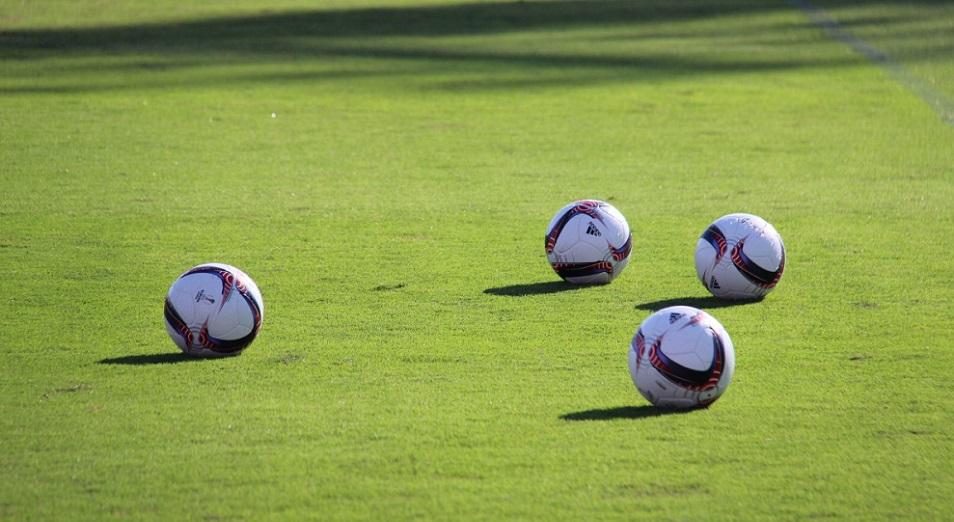 Суперкубок УЕФА-2019: у Астаны – шесть конкурентов