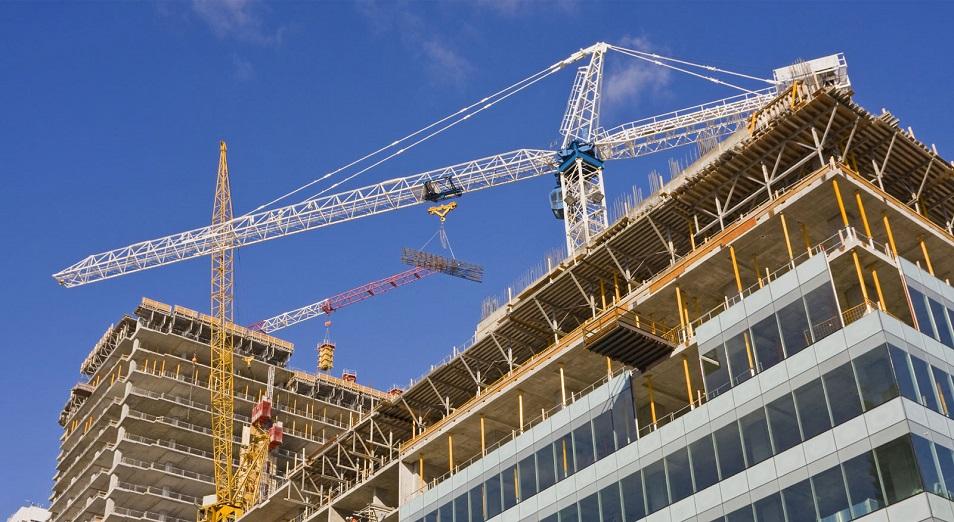 Құрылыс саласының үздіктері айқындалды, құрылыс, салушылар, құрылыс компаниялары, рейтинг, салықтық төлемдер