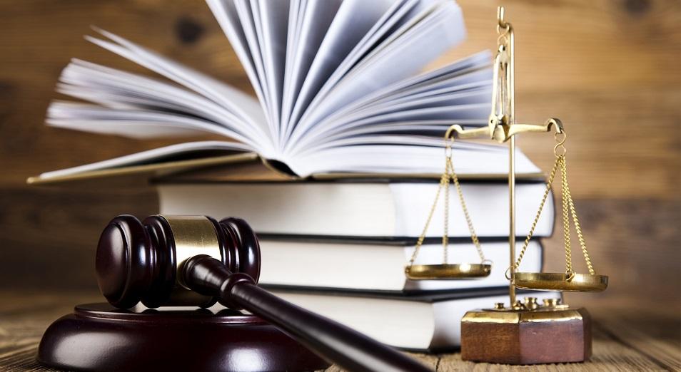 Адвокатскую деятельность хотят удешевить