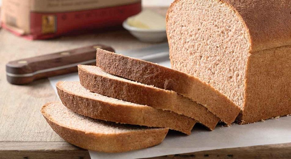 Вот вам за сахар, вот вам за хлеб