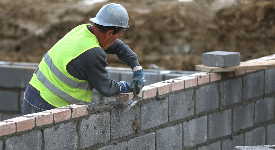 Долевое строительство начинает новую жизнь