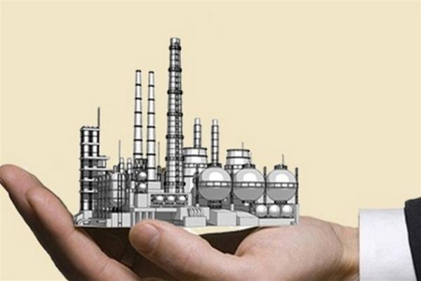 Глава государства поручил разработать новую программу приватизации