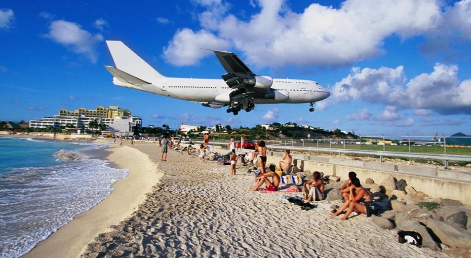 Нацбанк поменяет подходы к страхованию туристической отрасли