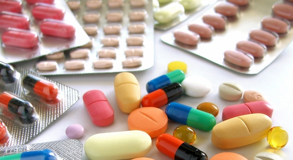 Минздрав против неэтичного продвижения лекарств