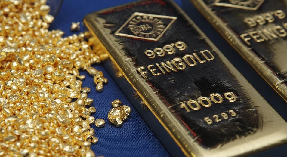Рынки металлов замерли в нерешительности