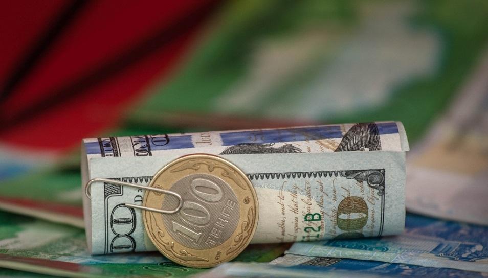 $1,08 млрд планируют привлечь для завершения проекта LRT