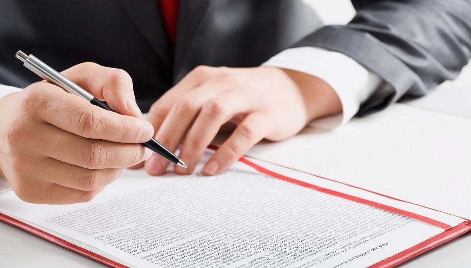 «Большая четверка» намерена  распродать ТОП-65 компаний Казахстана