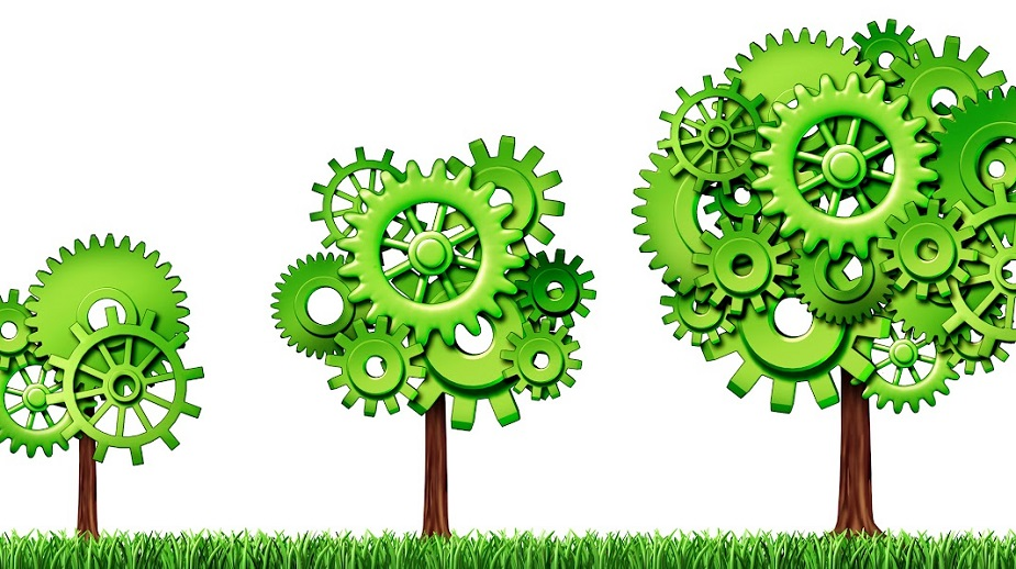 Внутренний спрос как основа экономического роста