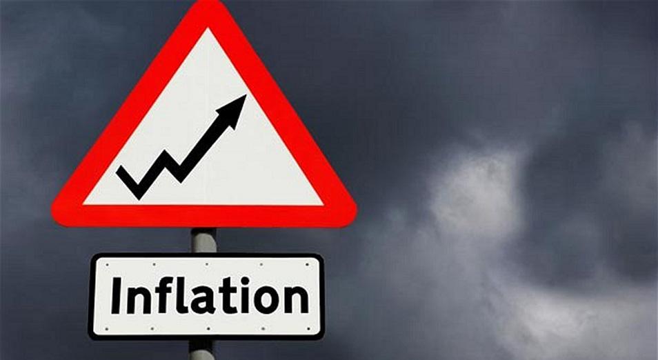 Экономика адаптировалась к новому курсу тенге