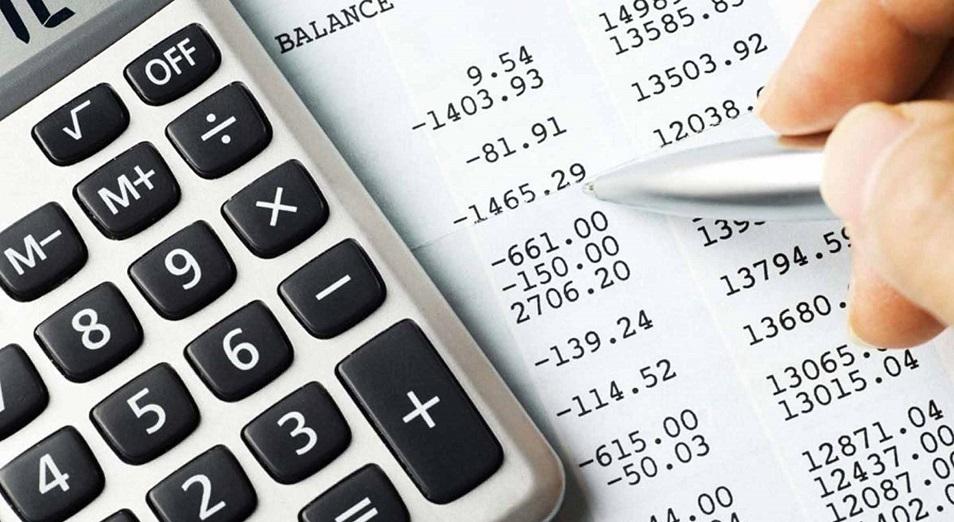 Финансовые счета и активы иностранцев в Казахстане увидят на родине