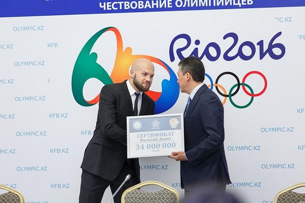 https://inbusiness.kz/ru/images/original/1/images/rTVUiU6M.jpg