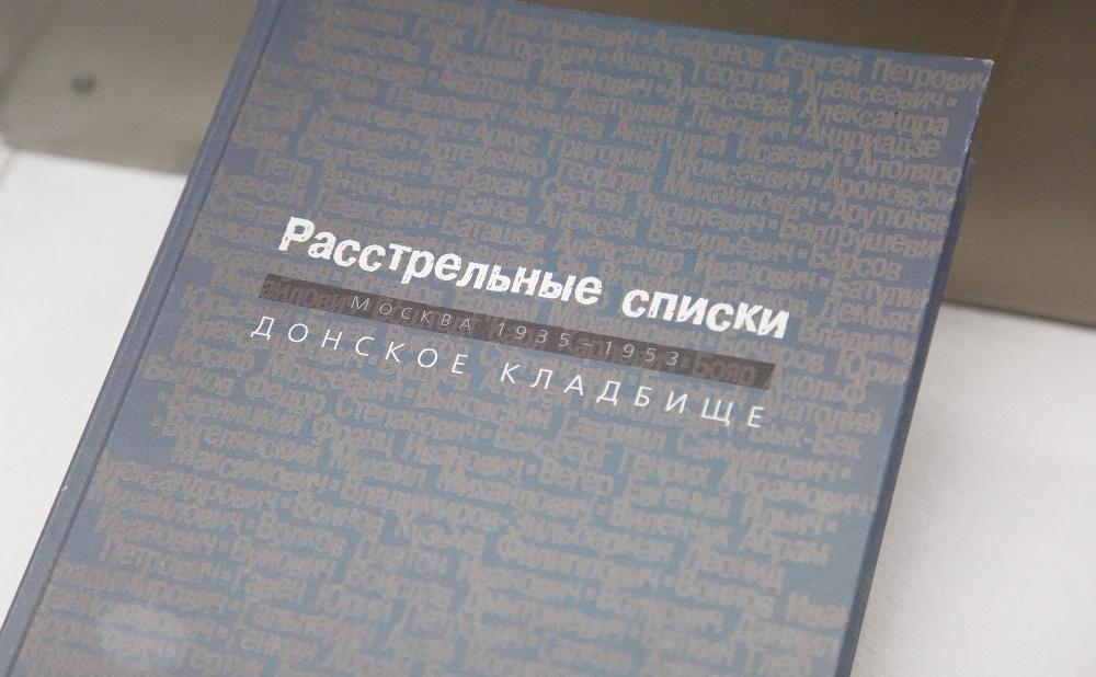 https://inbusiness.kz/ru/images/original/1/images/sF8vuofH.jpg