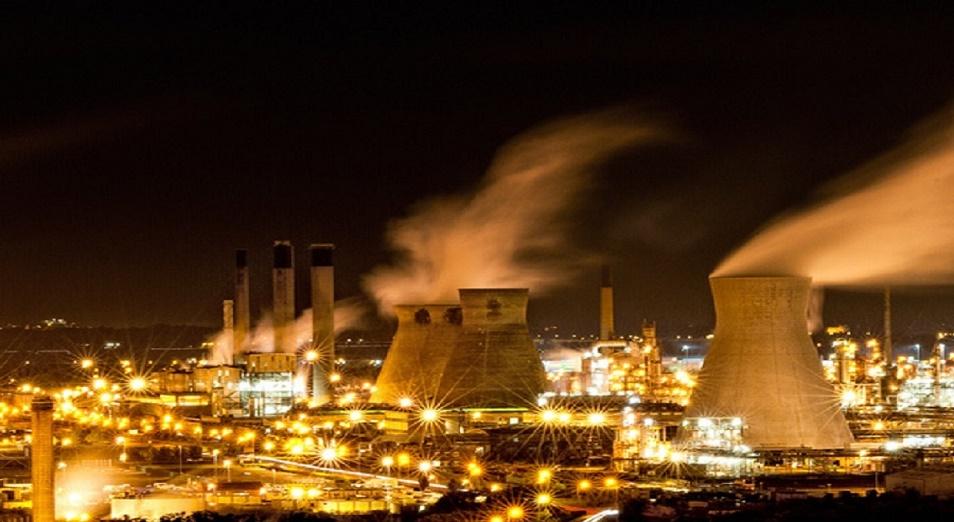 КЭА: теплоэнергетике Казахстана требуется налоговый спецрежим