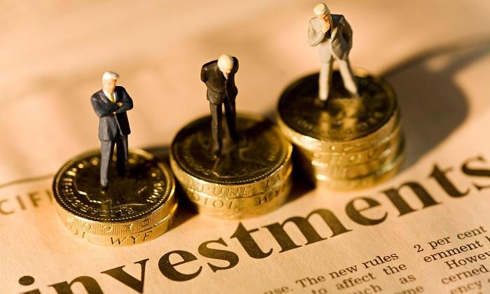 Иностранные инвесторы идут в АПК
