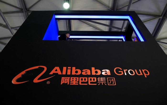 Инвестидеи с abctv.kz: Alibaba Group – второе рождение